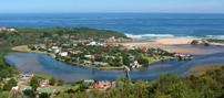 Mid Brak Long Term Rentals - Klein Brak River, Little Brak, Fraaiuitsig, Reebok, Tergniet, Southern Cross, Bergsig, The Island, Bothastrand, Pienaarstrand, Dwarswegstrand, Nature On Sea, Great Brak River, Hersham, Glentana, Outeniqua Strand, Mossel Bay, George, South Africa